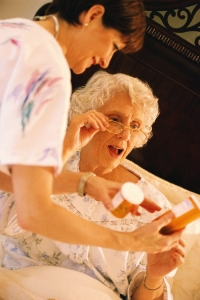Conference - Assessment & Management of the Frail Older Person