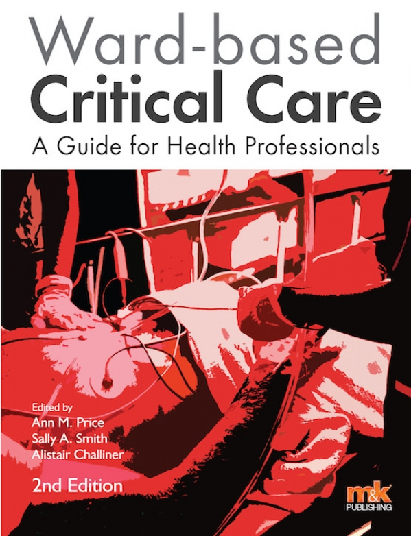 Download critical care ebook free