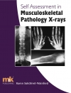 Self-assessment in Musculoskeletal Pathology X-rays