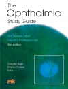 The Ophthalmic Study Guide - 2nd edition