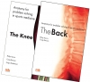 Knee and Back - Book OFFER