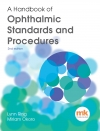 A Handbook of Ophthalmic Standards and Procedures