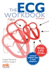 The ECG Workbook: 3rd Edition