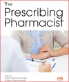 The Prescribing Pharmacist