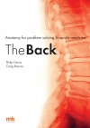 Anatomy for problem solving in sports medicine: The Back