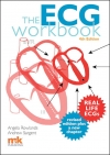 The ECG Workbook: 4th Edition