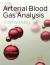 Arterial Blood Gas Analysis - making it easy