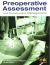 Preoperative Assessment and Perioperative Management