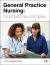 General Practice Nursing: foundational principles