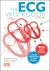 The ECG Workbook: 4th Edition