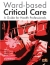 Ward-based Critical Care: a guide for health professionals  - 2nd edition